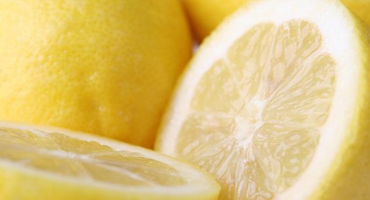 reconstituted-lemon-juice