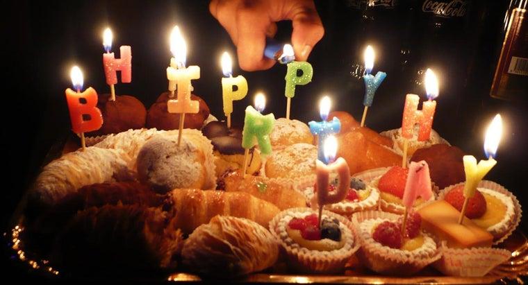 recorder-notes-happy-birthday