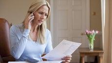 How Do You Recover Money Owed?