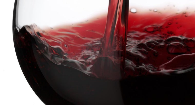 red-semi-sweet-wines