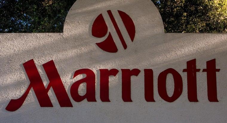 redeem-marriott-rewards