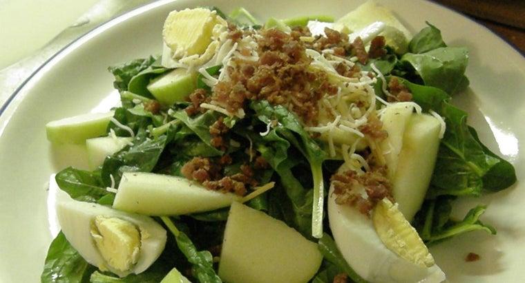 reduce-cholesterol-naturally