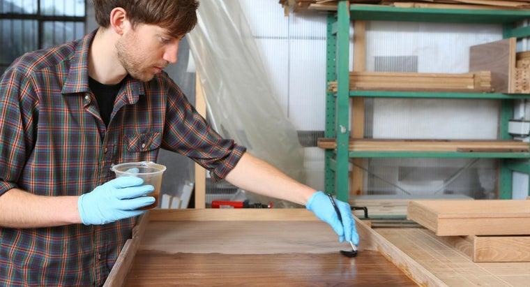 refinish-pressed-wood-furniture
