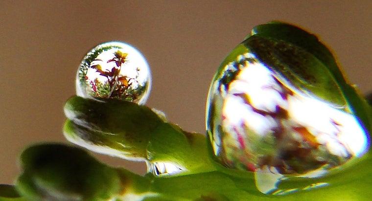 refraction-happen