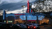 Were There Ever Any Shootings in the Galleria Movie Theater