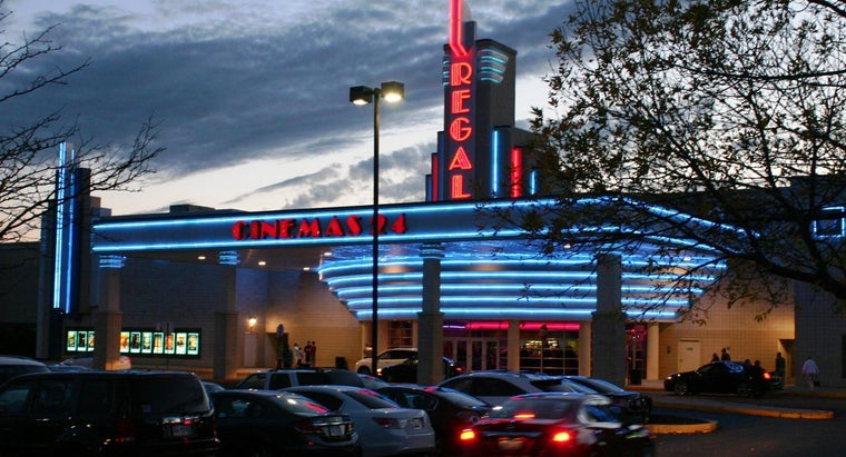 regal-theater-chain-offer-discounted-matinee-prices