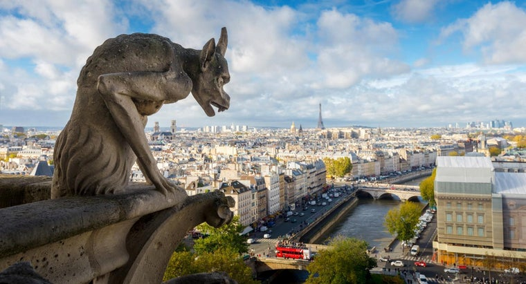 region-france-paris