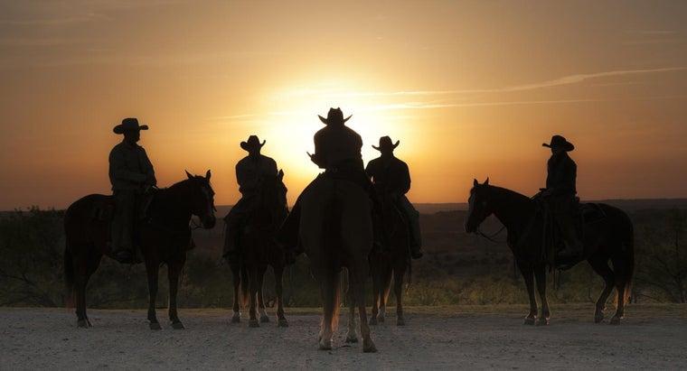 region-texas