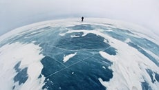 In What Regions of the Globe Do Cold Water Currents Originate?