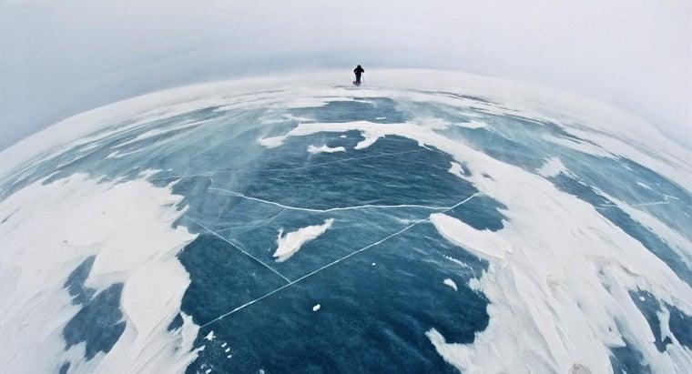 regions-globe-cold-water-currents-originate