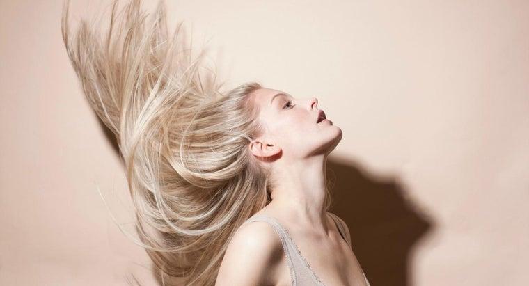 regrow-hair