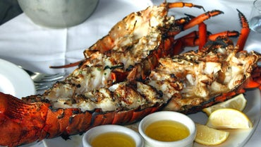 How Do You Reheat Cooked Lobster?