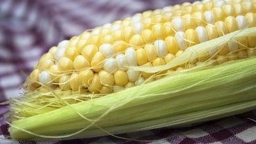 How Do You Reheat Corn on the Cob?