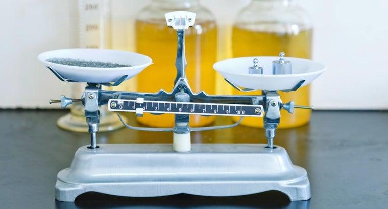 relationship-between-mass-weight