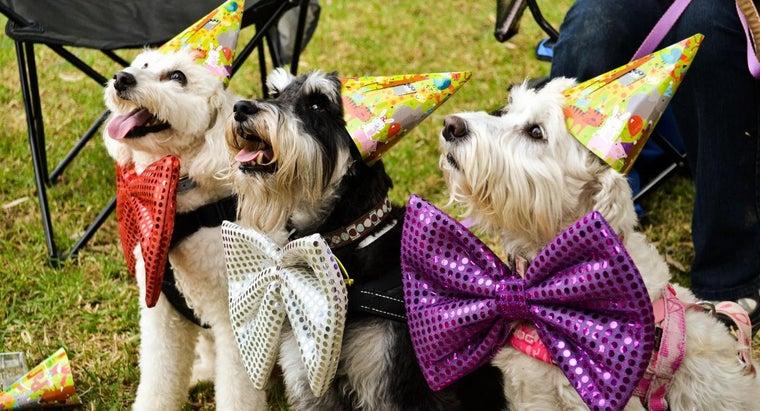 religion-celebrate-birthdays