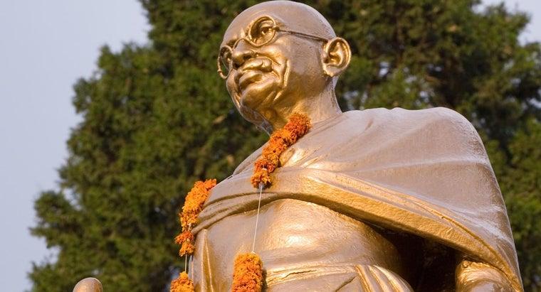 religion-did-mahatma-gandhi-follow