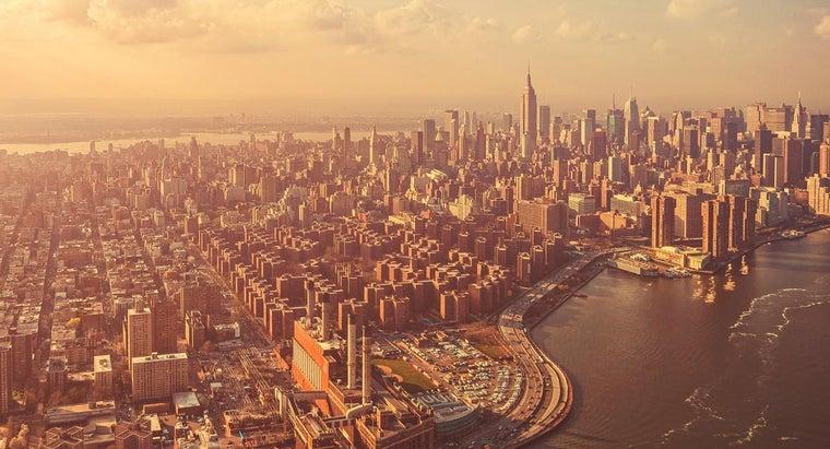religion-new-york-colony