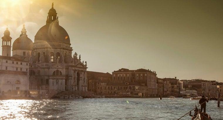 religious-beliefs-italian-people