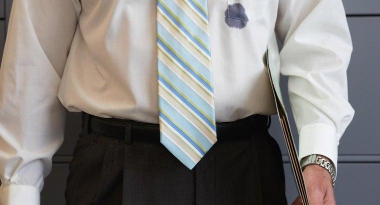 remove-biro-stains