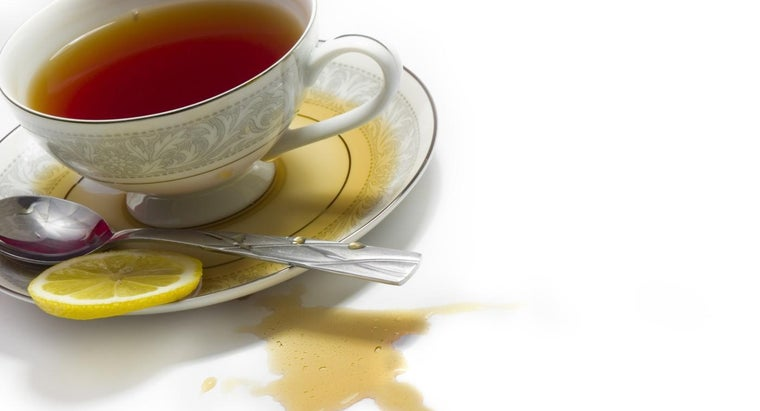 remove-dry-tea-stains-carpets