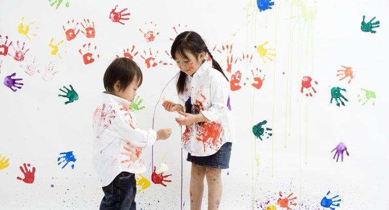 remove-fabric-paint-clothes