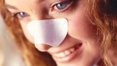 How Do You Remove Facial Blackheads?