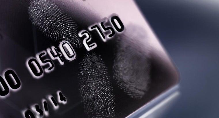 remove-fingerprints-object