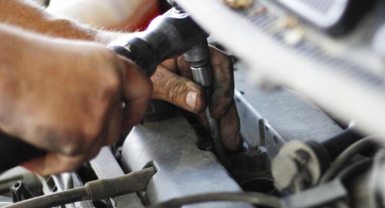 remove-fuel-pump