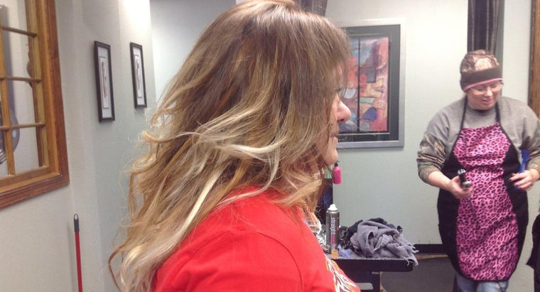 remove-fusion-hair-extensions