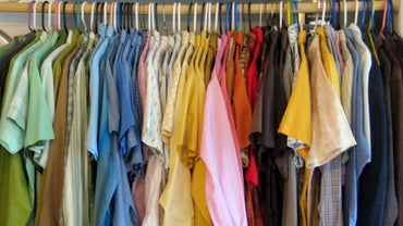 How Do You Remove Hydraulic Fluid From Clothing?