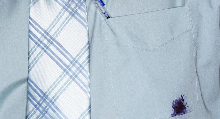 remove-ink-stains-fabric
