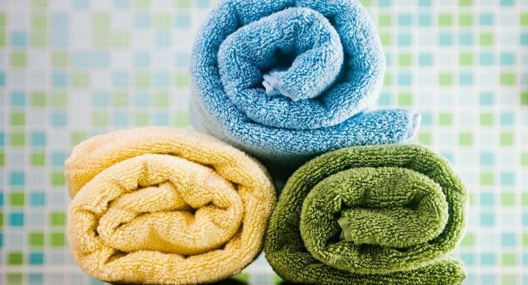 remove-mildew-odor-bath-towels