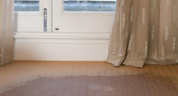 remove-mildew-smell-carpet
