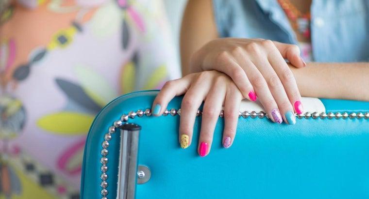 remove-nail-polish-skin