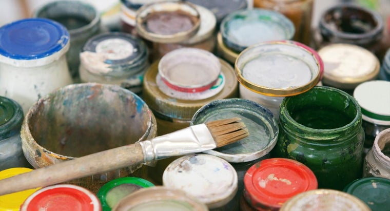 remove-oil-based-paint-smell