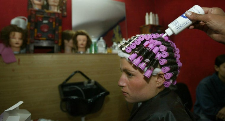 remove-perms-chemicals-hair