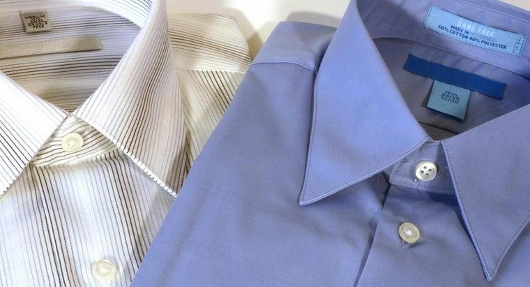 remove-ring-around-collar-stain
