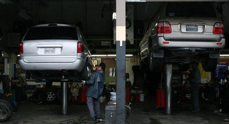 remove-spare-tire-dodge-caravan