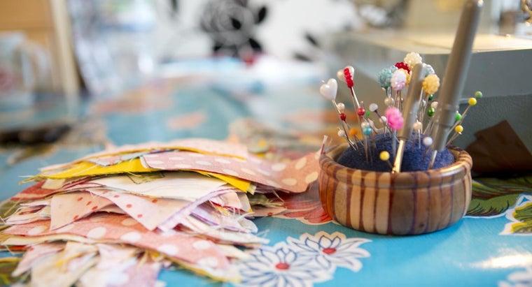 remove-stitch-witchery-fabric