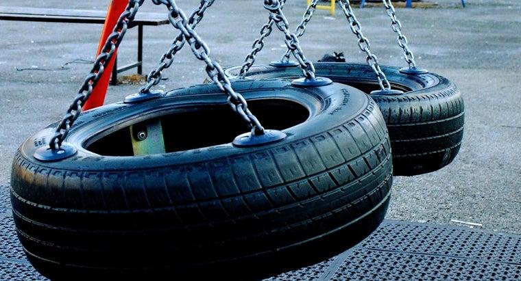 remove-studs-tires