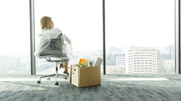 How Do You Rent Office Space?