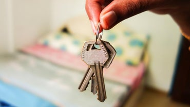 What Are Renter's Rights?