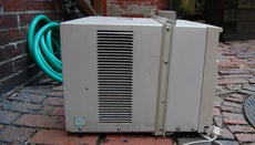 How Do You Repair Air Conditioners?