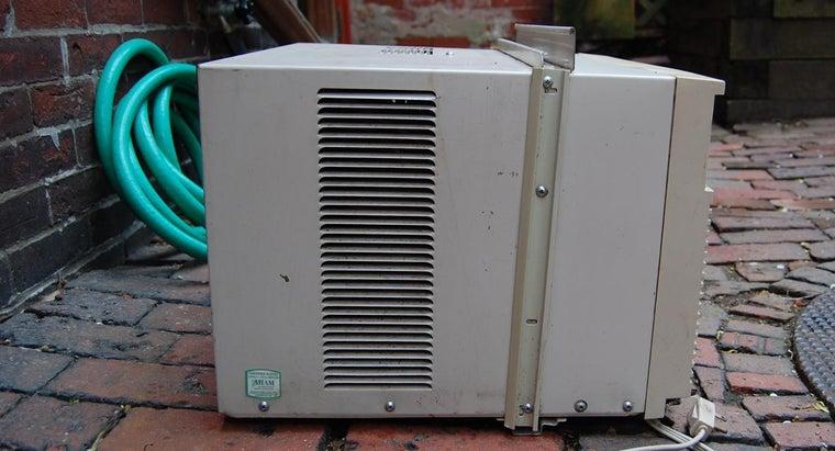 repair-air-conditioners
