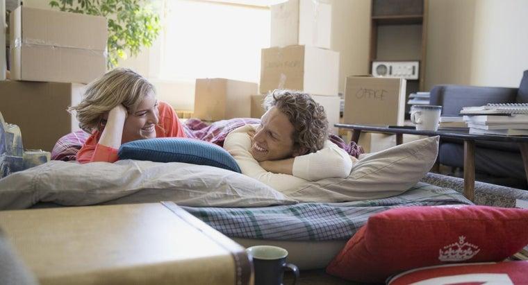 repair-air-mattress-patches