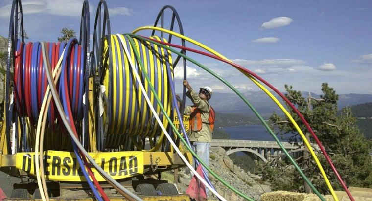 repair-broken-fiber-optic-cable