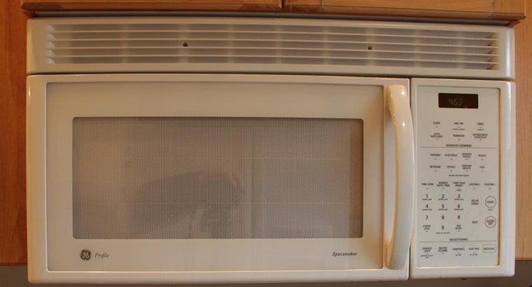 repair-built-microwave