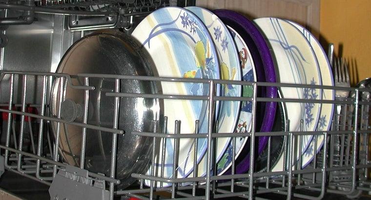 repair-dishwasher-door-spring