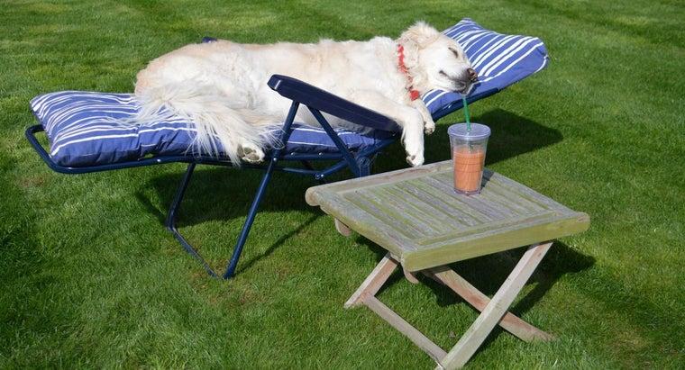 repair-folding-aluminum-lawn-chair