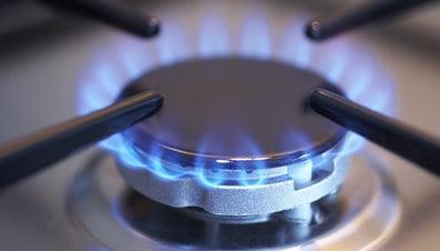How Do You Repair Gas Range Burners?
